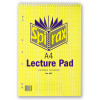 PAD- SPIRAX LECTURE A4 905 140 PAGES
