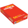 OFFICE CHOICE CLASSIC SUSPENSION FILES F/CAP Complete BOX 50 BX50