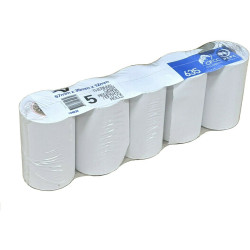 VICTORY THERMAL ROLL 57 x 35mm x 12mm
