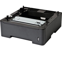 BROTHER LT5400 PAPER TRAY Optional 500 Sheet